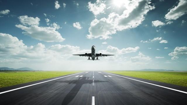 aeroporti di firenze, toc toc firenze