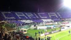 Cagliari-Fiorentina, toc toc firenze