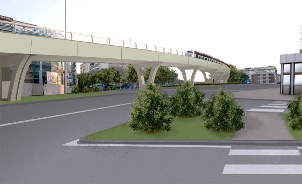 Viadotto Demidoff