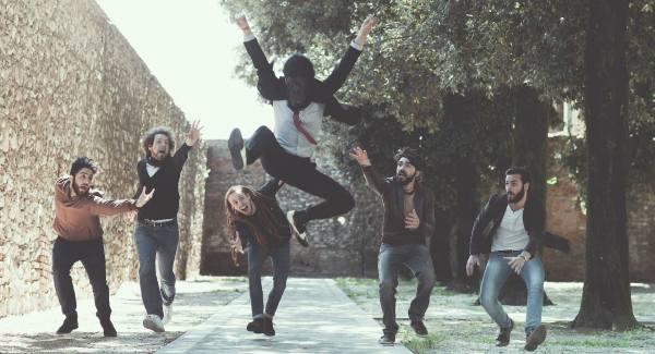 artisti emergenti fiorentini