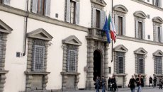 Regionali, Toc Toc Firenze