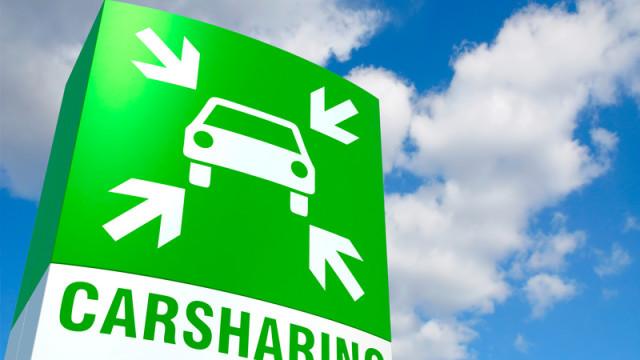 Il Car Sharing, una manna dal cielo per gli automobilisti