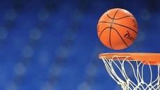 basket fiorentino, toc toc firenze