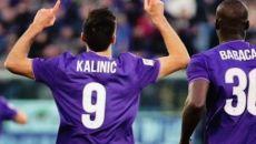 Fiorentina - Empoli, Toc Toc Firenze
