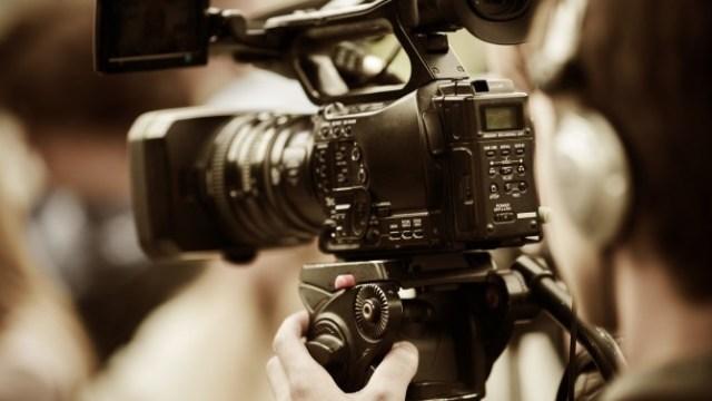 filmmaker_2