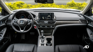 What makes this car so popular for. Honda Accord 2021 Philippines Price Specs Official Promos Autodeal