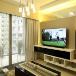Wall Mounted Tv Console Interior Design Singapore Interior Design Ideas