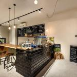 Interior Ideas To Steal From Cafes Restaurants And Offices Qanvast