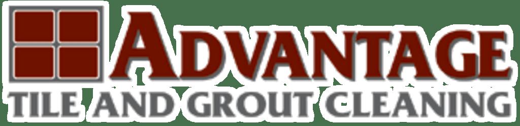 advantage tile and grout kc tile