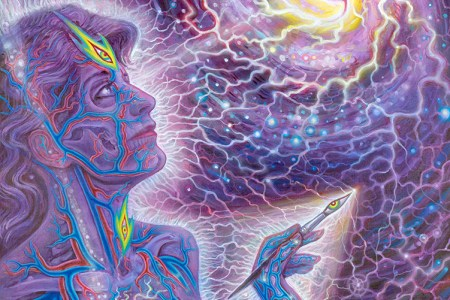 Alex Grey Wallpaper Iphone Download Source 6 Many HD