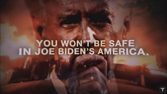 Opinion | The new anti-Biden attack, same as the old anti-Biden attack -  The Washington Post