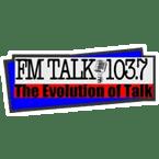 WEEO-FM - 103.7 FM McConnellsburg, PA