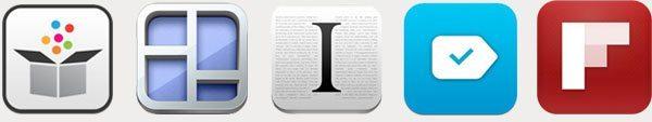 apps-horizontal