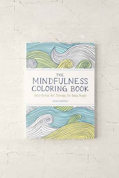 Adult Coloring Books | Blue Mountain Belle