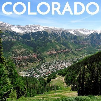 coloradotravelsmooth