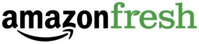 My AmazonFresh Review for Denver