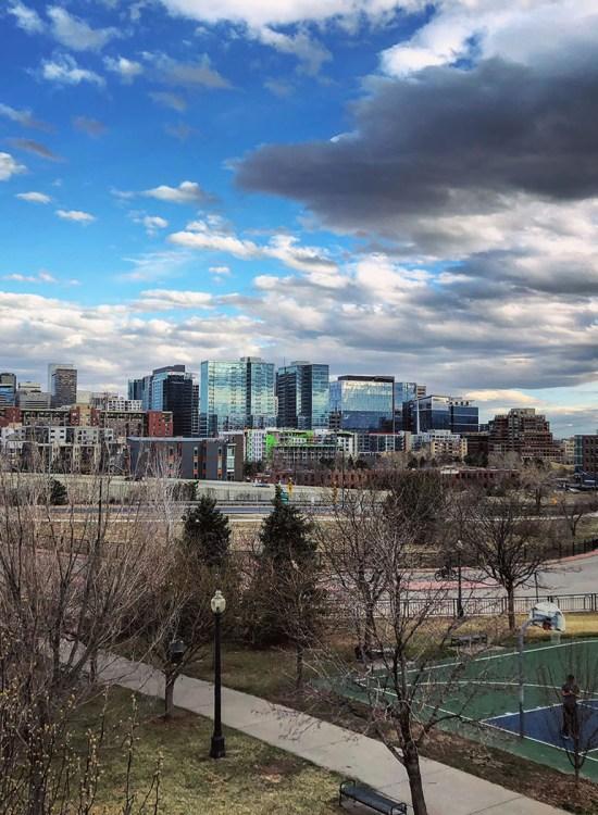 Avanti Denver