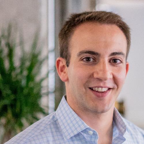 Michael Tannenbaum, Michael Tannenbaum – Marketing lessons from a CFO, Pitch.Link, Pitch.Link
