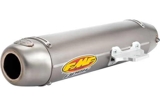 tips on how to choose a slip on exhaust