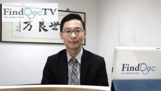 張乃剛醫生-北角普通科醫生- 香港島