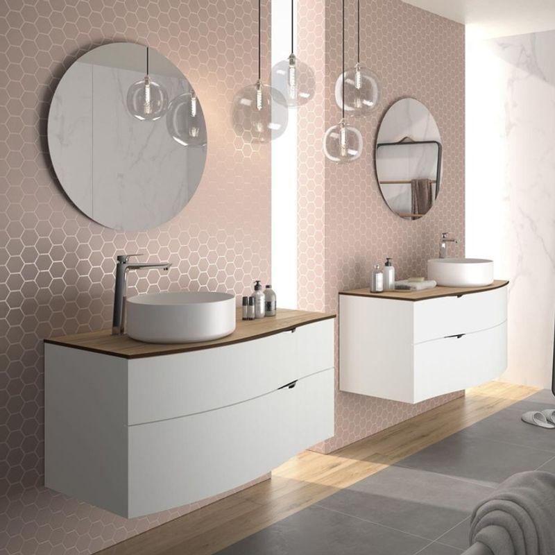 meubles de salle de bains sfcp