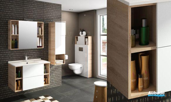 meuble salle de bain open d ambiance