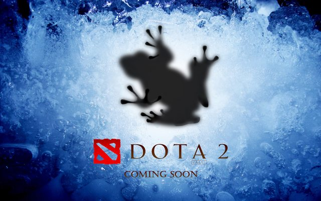 Dota 2 Patch 685 Is Underway Kill Ping