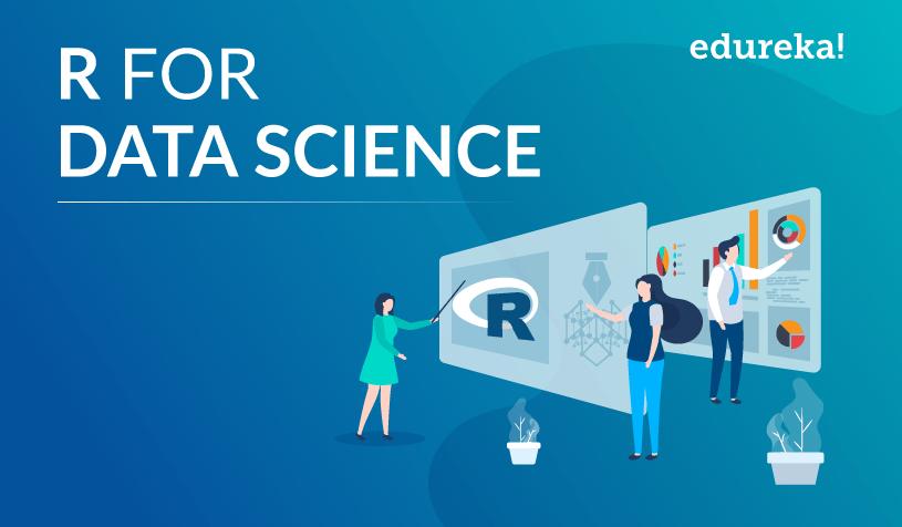 Edureka Courses Review- data science