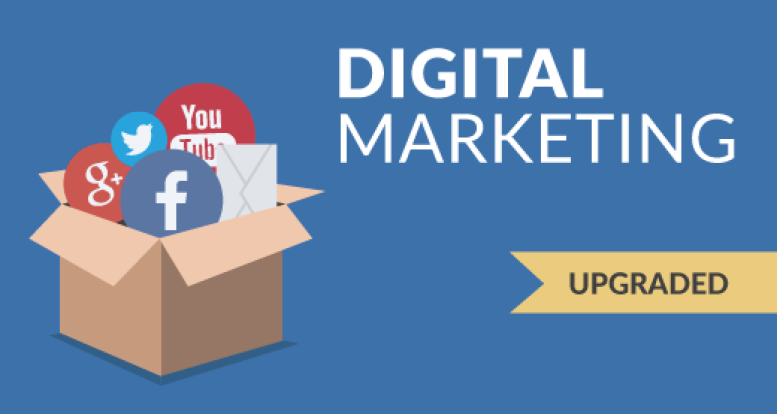 Edureka Digital Marketing Course Review - Upgraded