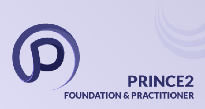 Edureka Project management certification courses - Prince2