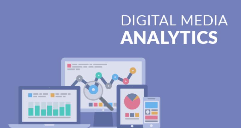 Edureka Digital Marketing Course Review - Analytics