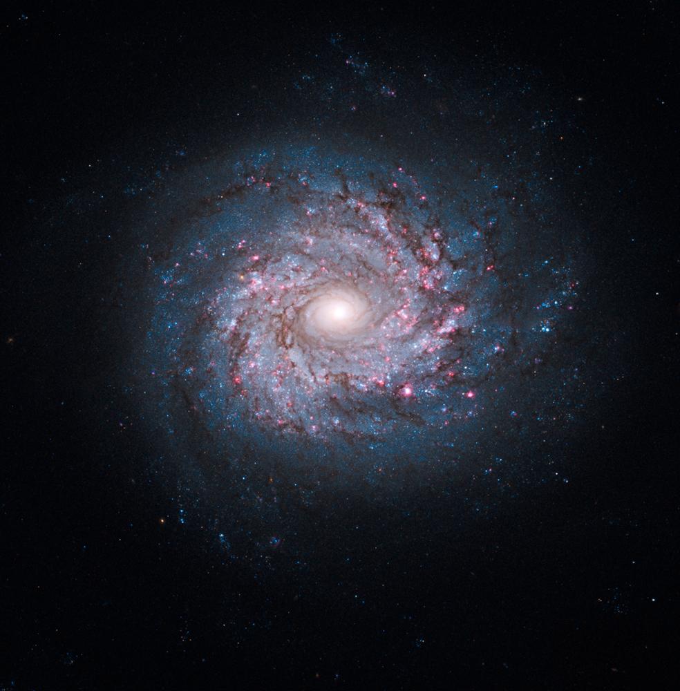 galaxies | black hole ideas
