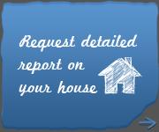 Request Report