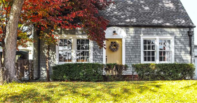 Creative Ways to Source a Down Payment