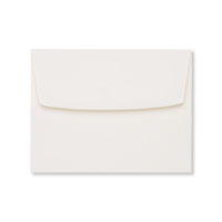 Medium Very Vanilla Envelopes