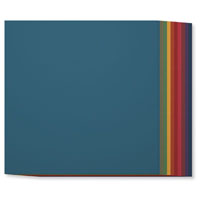 12X12 Smooth Card Stock - Regals Collection