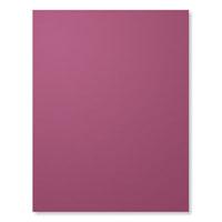 Rich Razzleberry A4 Card Stock