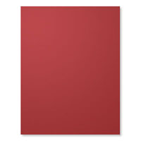Cherry Cobbler A4 Card Stock