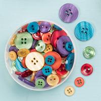 Regals Designer Buttons