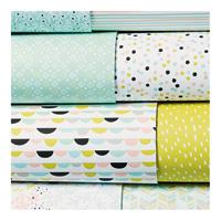 Sweet Sorbet Designer Series Paper