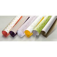 Park Lane Designer Series Paper
