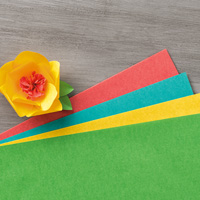 Cherry On Top Cotton Paper Assortment