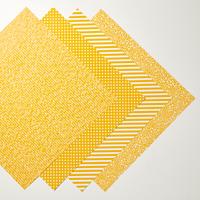 Regals Designer Series Paper Stack