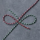 Baker's Twine Combo Pack