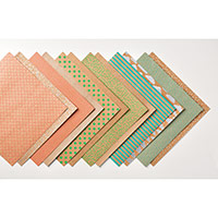 Shine On Specialty Designer Series Paper