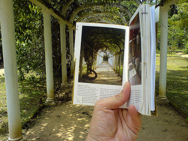 Image result for books and travel