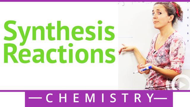 Chemistry Better Physics