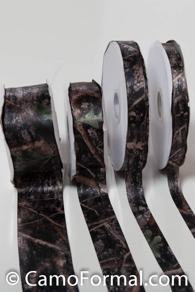Mossy Oak New Breakup Add To Your Dress Accessories