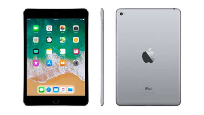 best-ipad-mini-black-friday-deal-target