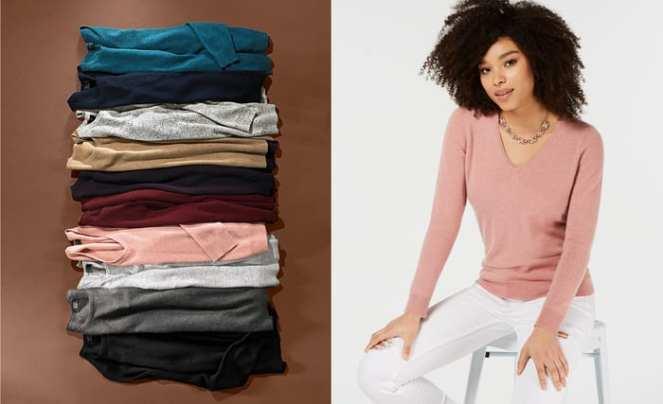 cashmere-sweater-black-friday-deal-macys